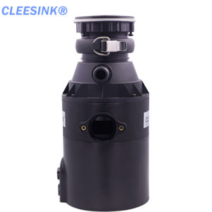 Food Garbage Waste Disposer 750 Bone Crusher From China pictures & photos
