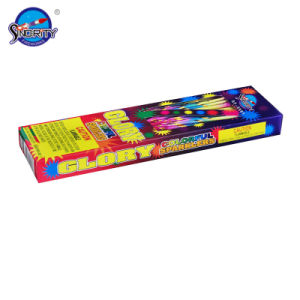 """14"""" Glory Colorful Sparkler Fireworks pictures & photos"""