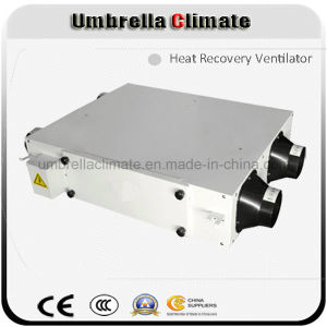 Ceiling Type Heat Recovery Ventilator pictures & photos