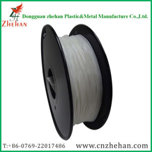 Yoyi A8 1.75mm 3D Printer Filament for PLA ABS Flexible Material pictures & photos