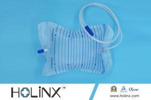 Catheter Urine Bag 2000ml pictures & photos