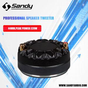 Professional Audio Speaker Tweeter T44 pictures & photos