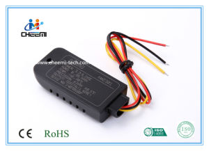 Dht21/Am2301 Capacitive Digital Temperature and Humidity Sensor pictures & photos