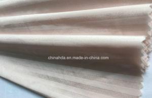 Stripenylon Spandex Stretch Jersey Underwear Fabric (HD2406183) pictures & photos