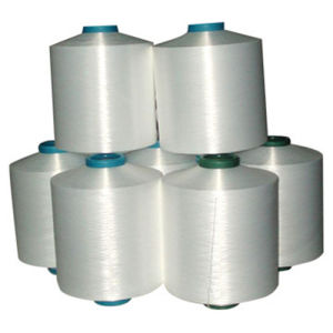 Polyester Knitting Yarn for Fabric pictures & photos