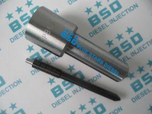 Denso Common Rail Nozzle DLLA152P865 (093400-8650)