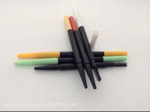 Diameter 2.0mm Auto Eyebrow Pencil pictures & photos
