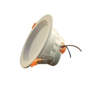 Color Temperature Changing 4inch LED Recessed Downlight 9W pictures & photos