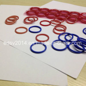 Rubber HNBR O-Rings /O Ring pictures & photos