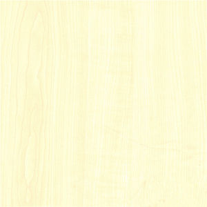 Cherry Wood Grain Paper for Laminating Flooring pictures & photos
