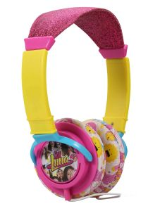 Super Sound Quality Colorful Kids Headphone (OG-MU213) pictures & photos