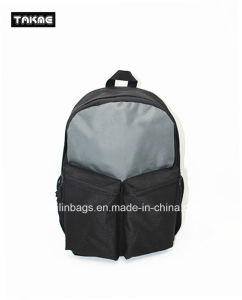 Fashion Design Bag for School, Leisure