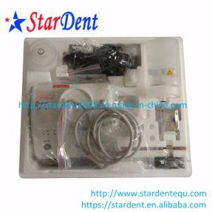 Woodpecker Ultrasonic Piezo Scaler Uds-E of Dental Equipment pictures & photos