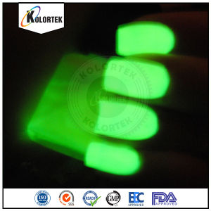 Glow Powders for Fishing Lures pictures & photos