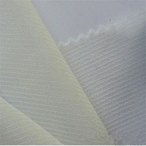 Sew-in Non Woven Fusible Interlining pictures & photos