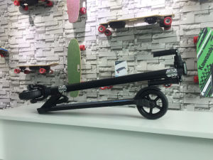 $118 Factory Supply Foldable E Scooter, Electric Scooter pictures & photos