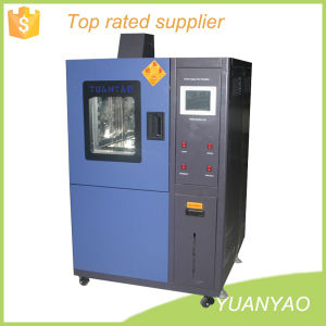 Yot-225 High Stability Ozone Aging Tester Promotion pictures & photos