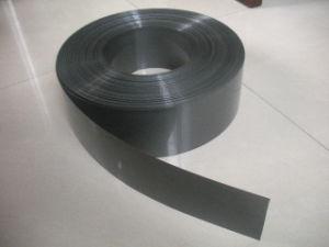 High Precision Tungsten Sheet Foil Strip pictures & photos