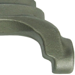 Made in China Customized Forging Parts with High Quality pictures & photos