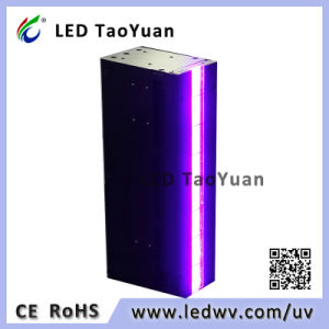 UV LED Curing System Solutions 385nm 1000W pictures & photos
