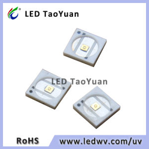 UV LED 265nm, 275nm, 310nm 5050 SMD pictures & photos