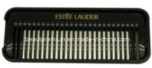 Mirror Comb Portable Cosmetic Mirror L′oreal Audit Make up Mirror BPS025