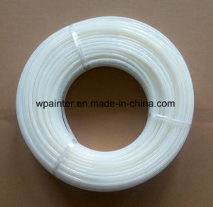 PA11 4X6mm High Pressure Hot Sale Nylon Hose/Tube/Pipe pictures & photos