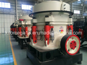 High Quality Cone Crusher for Exporting to Africa pictures & photos