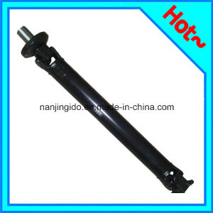 Drive Shaft From Wave 30 Teeth for Mitsubishi Pajieluo Mr410902 pictures & photos