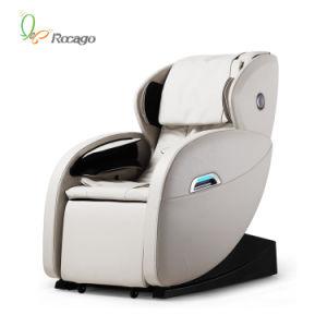 Shiatsu Massage Chair, 3D Massage Chair, Healthcare Massage Chair pictures & photos
