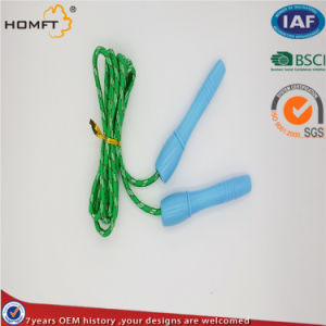 Good Sales Friendly Gift Jumping Rope pictures & photos