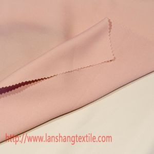 Chemical Fiber Dyed Polyester Fabric for Dress Shirt Skirt Curtain Sofa pictures & photos