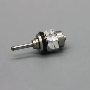 Dental Handpiece Turbine Cartridge Rotor Push Head pictures & photos