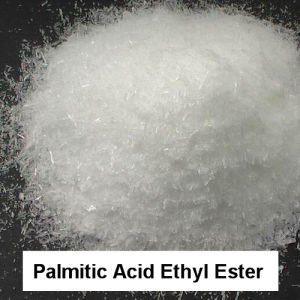 99% USP Palmitic Acid Ethyl Ester Powder Softeners Lubricants pictures & photos