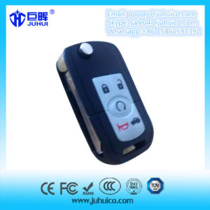 Plastic RF Universal Duplicate Remote Control for Fix Code, Rolling Code pictures & photos