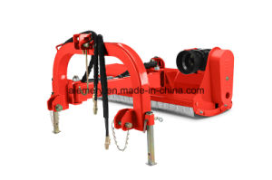 High Quality Light Duty Agl Hot Sale Flail Mower