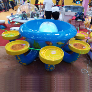 Amusement Park Bubble Equipment for Indoor Playground (J004) pictures & photos