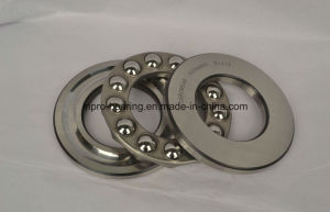 Factory Supply Thrust Ball Bearing Good Price 51312, 51315, 51318 pictures & photos