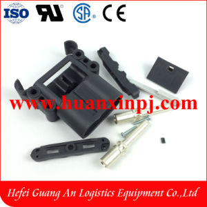 High Quality Rema 160A Wiring Harness Plug Connector Male Parts pictures & photos
