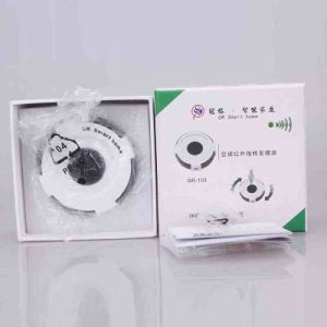 Z-Wave Smart Home Automation System Solution Air Conditioner Infrared Transponder pictures & photos