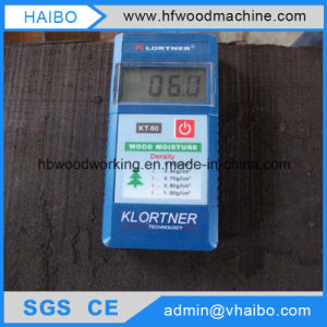 Wood Vacuum Dryer Machinery Hf Dry Oven Made-in-China Recommended pictures & photos