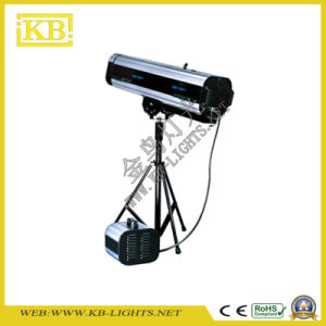 Stage Lighting 15r 330W Follow Spot pictures & photos