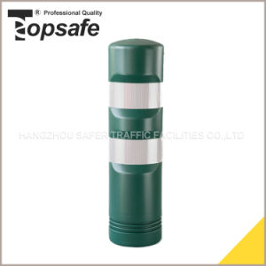 Round Bollard Delineator pictures & photos