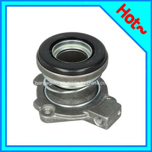 Release Bearing 24422062/510 0079 10 for Buick Regal pictures & photos