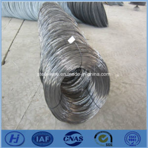 Uns S66286 Price a-286 Alloy Steel Incoloy A286 pictures & photos