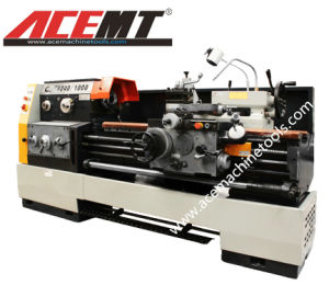 Universal Lathe Machine (ACE CS6240 CS6250B) pictures & photos