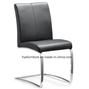 European Leisure Dining Chair Dining Room Furniture (G015) pictures & photos