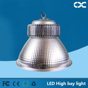 100W Mining Lamp High Bay Light LED Industrial Light pictures & photos