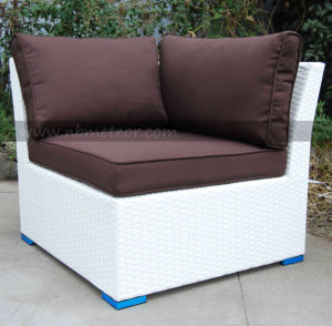 Mtc-266 Hot Sale Outdoor Furniture Sofa Set pictures & photos