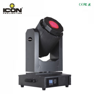 IP65 350W 17r Waterproof Moving Head Light for Outdoor Lighting pictures & photos